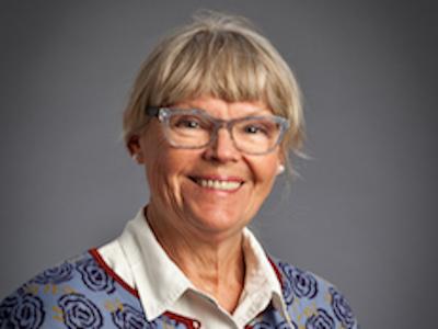 Ylva Lindén